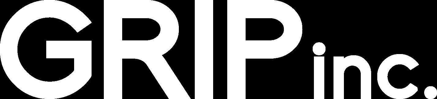 GRIP.inc